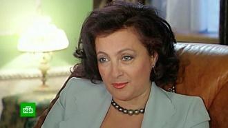 Легендарный тренер Ирина Винер-Усманова отмечает день рождения