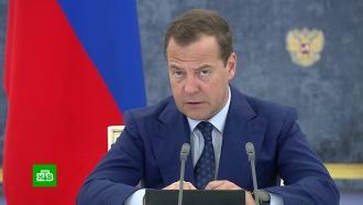 В России хотят ужесточить ответственность за нарушения при прохождении ТО