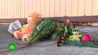 Коммунальщики в Сочи не признают свою вину в гибели ребенка в ливневке