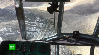 Посольство РФ: три российских альпиниста выписаны из больницы вТаджикистане