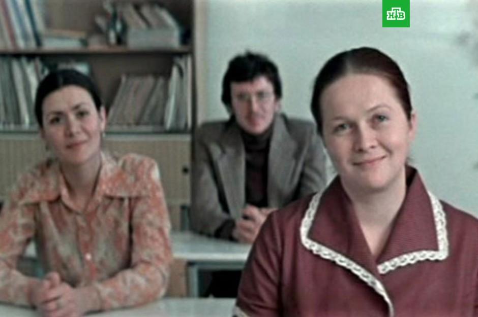 Кадры из фильма «Однажды двадцать лет спустя».НТВ.Ru: новости, видео, программы телеканала НТВ