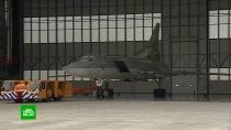 &laquo;Гроза авианосцев&raquo;: чем обновленный <nobr>Ту-22М3М</nobr> может удивить мир