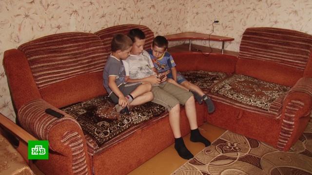 ВЧелябинске депутаты помогут детям погасить ипотеку после самоубийства матери.Челябинская область, дети и подростки, ипотека.НТВ.Ru: новости, видео, программы телеканала НТВ