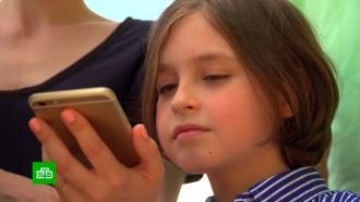 В Бельгии 8-летний вундеркинд прошел школьную программу и готовится поступать в вуз