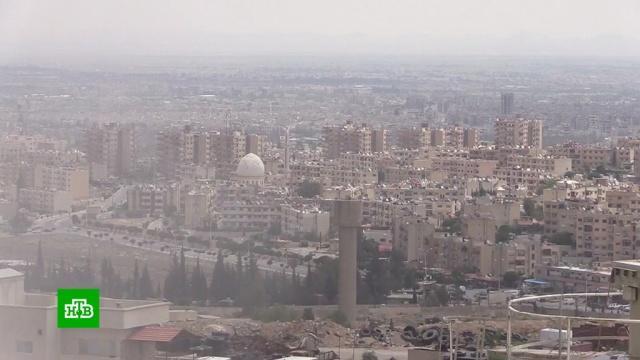 В ООН признали, что «не сосредоточены» на восстановлении Сирии.Лавров, МИД РФ, ООН, Сирия, войны и вооруженные конфликты, гуманитарная помощь.НТВ.Ru: новости, видео, программы телеканала НТВ