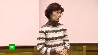 ВС постановил пересмотреть дело жительницы Урала о тайне удочерения