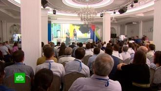Конкурс для будущих управленцев в Дагестане вызвал небывалый ажиотаж
