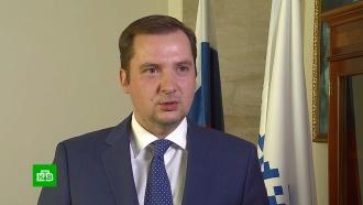 Губернаторы пообещали сохранить все предложенные Путиным пенсионные льготы