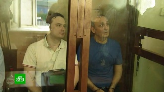 Совладелец крупных московских ТЦ получил 12 лет колонии