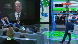Алексей Кудрин: дискриминацию по возрасту сложно выявить