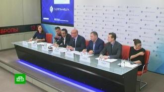 «Яндекс» удалил пиратский контент по требованию <nobr>«Газпром-медиа»</nobr>