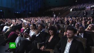 Венецианский кинофестиваль стартовал с«Человека на Луне»
