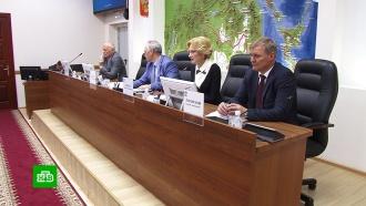 Регионы поддержали идею «отвязать» льготы от пенсионного возраста