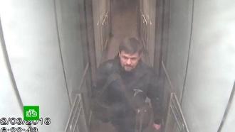 На фото подозреваемых по делу Скрипалей нашли нестыковки