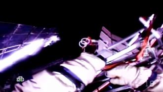 Ошибка, диверсия или приступ безумия: кто продырявил космический корабль «Союз»
