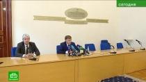 Открыли политический сезон: петербургские депутаты задумались оДне волонтера иподдержке пенсионеров