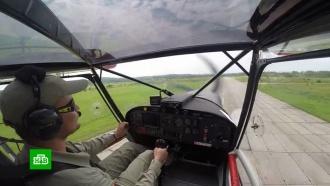 Две сотни пилотов рискуют лишиться лицензий по следам катастрофы Ан-148.авиационные катастрофы и происшествия, авиация, образование.НТВ.Ru: новости, видео, программы телеканала НТВ