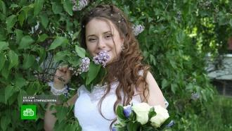 В Татарстане родственники беременной женщины обвиняют медиков в ее смерти