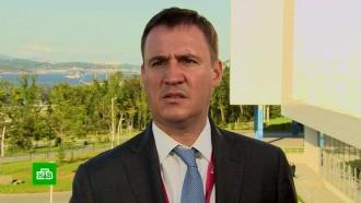 Глава Минсельхоза рассказал оситуации сэкспортом из Дальневосточного региона