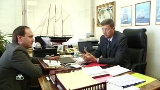 Депутат Иванов объяснил, почему внес на рассмотрение проект дуэльного кодекса