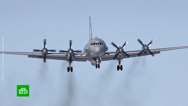 Российское командование узнало оналете ВВС Израиля на Латакию за минуту до удара.Израиль, Минобороны РФ, Сирия, авиационные катастрофы и происшествия, армия и флот РФ.НТВ.Ru: новости, видео, программы телеканала НТВ