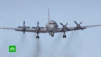 Российское командование узнало оналете ВВС Израиля на Латакию за минуту до удара