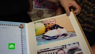 На Урале двухлетняя девочка умерла в&nbsp;реанимации <nobr>из-за</nobr> неисправного оборудования