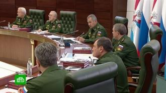 СК РФ возбудил уголовное дело для расследования крушения <nobr>Ил-20</nobr> в&nbsp;Сирии