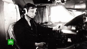 Дело чести: в Самаре летчиков-чернобыльцев могут осудить за мошенничество