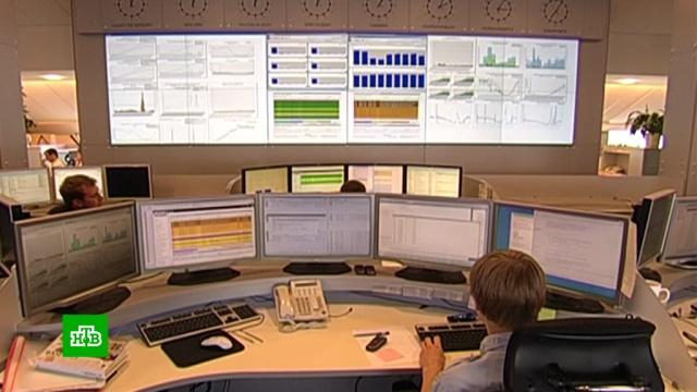 В России для чиновников и силовиков сделают отдельную сотовую связь.мобильная связь, технологии.НТВ.Ru: новости, видео, программы телеканала НТВ