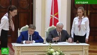 Петербургский ЗакС сохранил пенсионерам прежний возраст для получения льгот