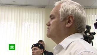 На Урале владелец «резиновой» квартиры заплатит штраф в400тысяч рублей