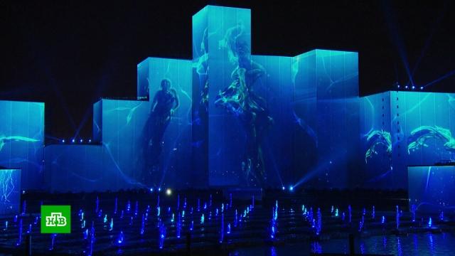 В Москве стартует международный фестиваль «Круг света».Москва, фестивали и конкурсы.НТВ.Ru: новости, видео, программы телеканала НТВ