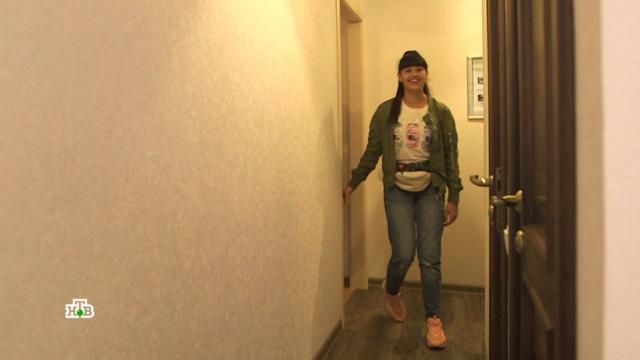 Победительница второго сезона «Ты супер!» показала подаренную ей квартиру.Ты супер, дети и подростки, музыка и музыканты, фестивали и конкурсы, шоу-бизнес, эксклюзив.НТВ.Ru: новости, видео, программы телеканала НТВ