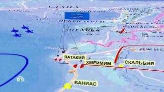 Одержимость доктриной: Ил-20 стал жертвой неадекватной военной политики Израиля