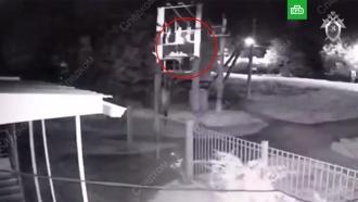 На Ставрополье подросток забрался на трансформатор и погиб от удара током