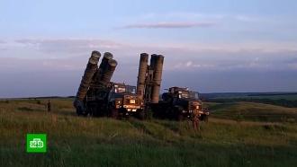 Рябков ответил Болтону, назвавшему поставки С-300 Сирии «крупной ошибкой России».Госдепартамент США, МИД РФ, США, Сирия, вооружение.НТВ.Ru: новости, видео, программы телеканала НТВ