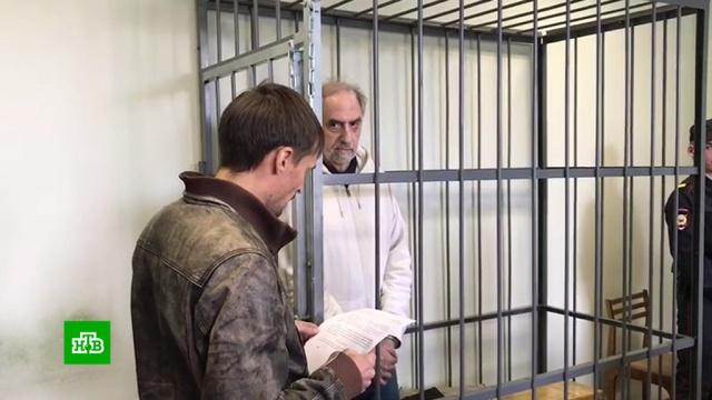 В Челябинске вынесен приговор порнопедофилу из США.педофилия, порнография, суды, США, Челябинск.НТВ.Ru: новости, видео, программы телеканала НТВ