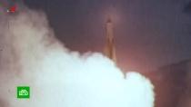 Звезды под контролем: космические войска отмечают профессиональный праздник