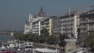 «Это тупость»: глава МИД Венгрии обвинил Киев вударе вспину