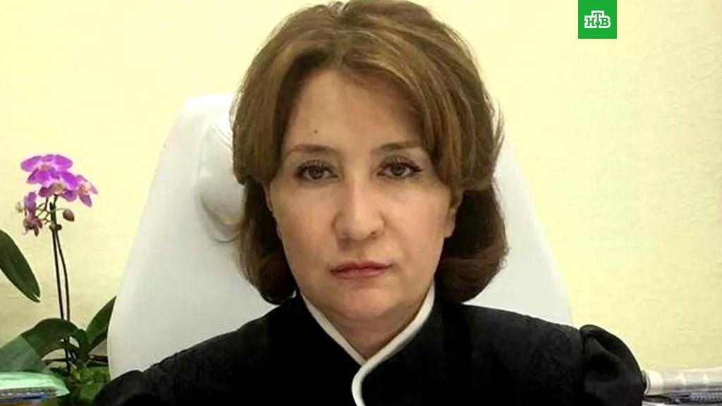 Хахалева