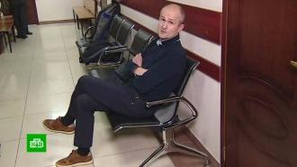 Вподмосковном Щёлкове начался суд над врачом из дела «пьяного» мальчика