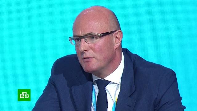 «Газпром-медиа» запустит кУниверсиаде-2019 новый телеканал «Матч Страна».Газпром-медиа, Универсиада, спорт, телевидение.НТВ.Ru: новости, видео, программы телеканала НТВ