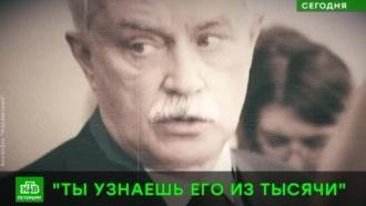 Журналисты губернаторского пула спели про Полтавченко