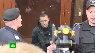 «Излишне жесткое решение»: адвокаты Кокорина иМамаева обжалуют их арест