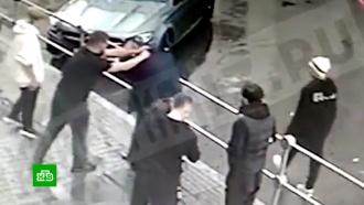 Суд арестовал четвертого фигуранта дела Мамаева иКокорина