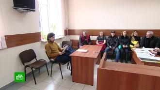 Как «профессиональные соседи» превращают жизнь москвичей в ад