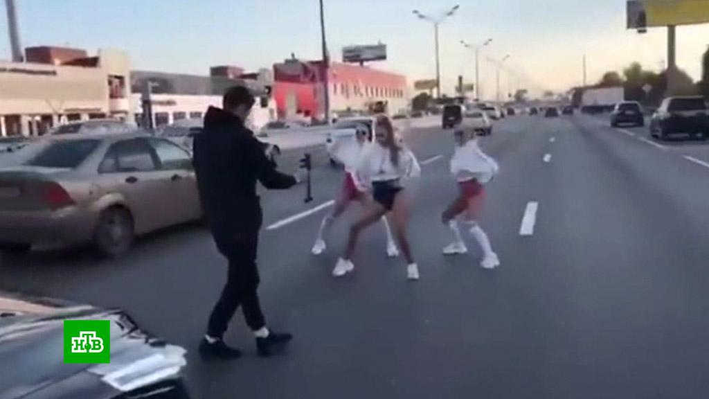 Любительское жены фото москвы, конкурс на лучшую попку видео