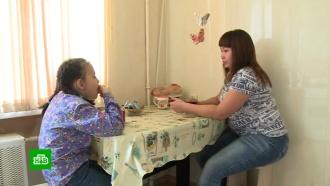 В&nbsp;Башкирии девушка пытается спасти сестру от <nobr>родителей-алкоголиков</nobr>