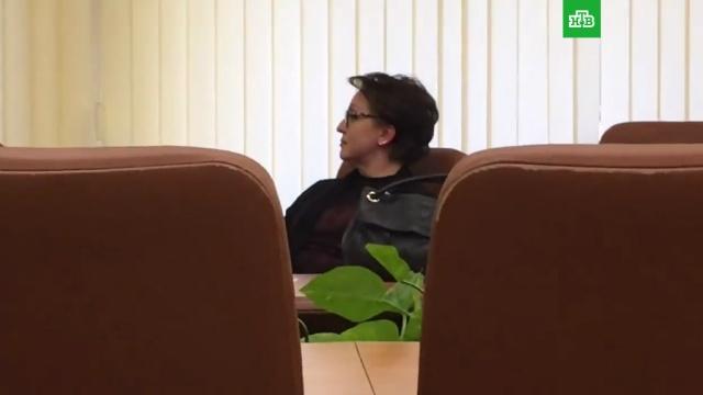 «Станете моложе, красивее и стройнее»: саратовский министр предложила жить на 3, 5 тысячи в месяц.НТВ.Ru: новости, видео, программы телеканала НТВ